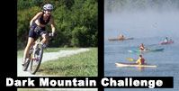 Dark Mountain Challenge